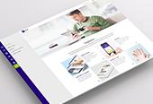 NLB Corporate Image Guide